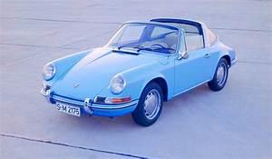 Porsche 4 Places : porsche 911 targa porsche 911 targa 2014 demi cabriolet salon de gen ve 2014 ~ Medecine-chirurgie-esthetiques.com Avis de Voitures
