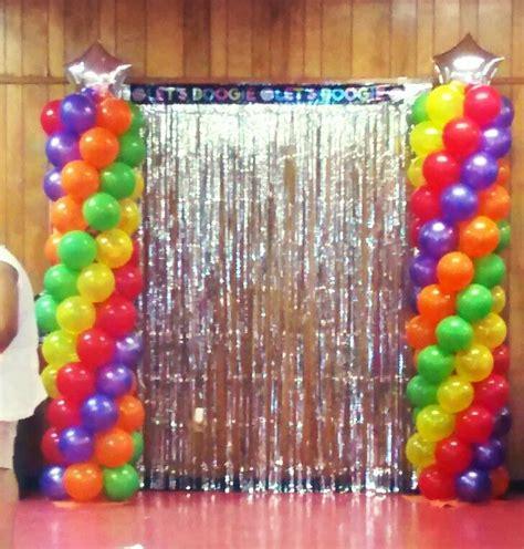 disco party decorations nisartmackacom