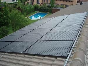Solarabsorber Selber Bauen : pool solarheizung pool solarabsorber oku solar10set 5 6m absorber komplettset bis 10m ~ A.2002-acura-tl-radio.info Haus und Dekorationen