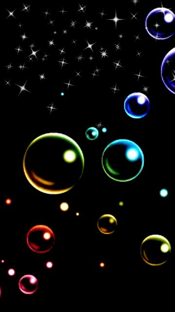 Free Animated Wallpapers For Samsung Mobile Phones - animated wallpapers for mobile phones wallpapersafari