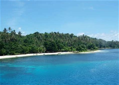 cruises kitava papua guinea kitava cruise ship arrivals