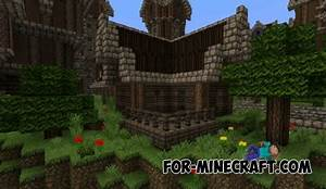 John 2 0 Minecraft : john smith legacy for minecraft pe 1 2 ~ Medecine-chirurgie-esthetiques.com Avis de Voitures