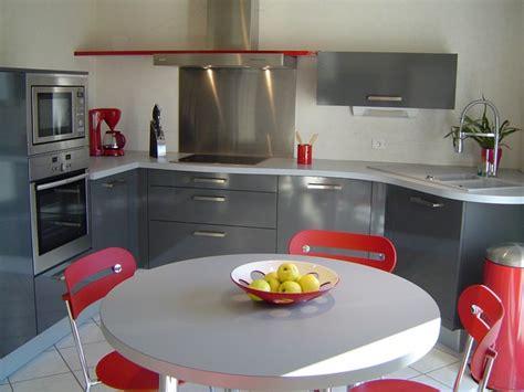 cuisine moderne homeandgarden