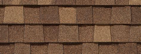 landmark shingles colors landmark roofing shingles certainteed