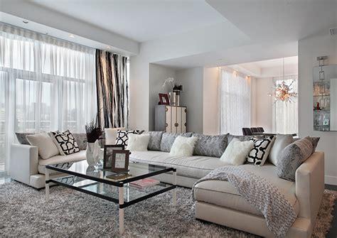 bilder von wohnzimmer innenarchitektur sofa tisch kissen