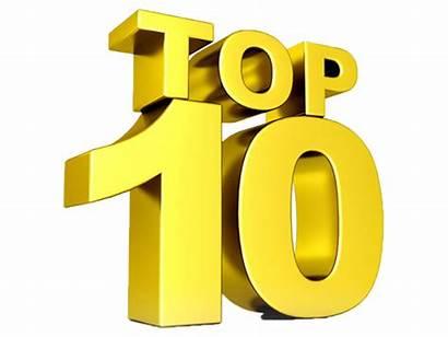 Tab 10s Contests Asai Songwriters Association Australian