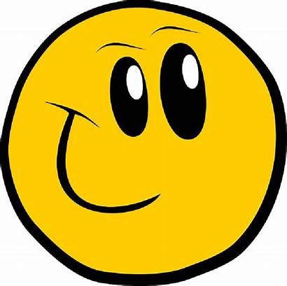 Smiley Face Laughing Smile Clipart Emoticon Animated