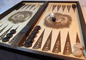 Backgammon Spiel Kaufen : schachspiel dame backgammon analog games ~ A.2002-acura-tl-radio.info Haus und Dekorationen