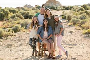 Antelope Island Family Pictures and Photo Locaiton  Family