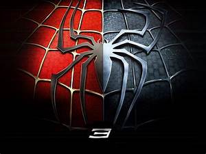 Spider Man 3 Wallpapers - Wallpaper Cave