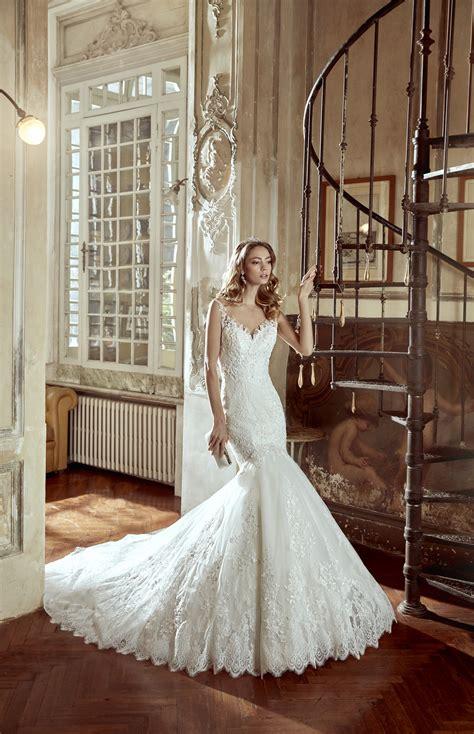 il giardino della sposa colet 17063 abiti da sposa il giardino della sposa