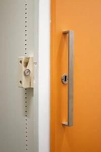 Magnet Für Schranktür : magnetverschluss f r eine schrankt r supermagnete ~ Sanjose-hotels-ca.com Haus und Dekorationen