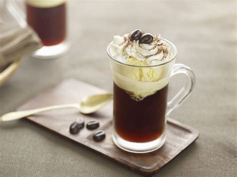 The top rated cocktails with coffee liqueur. 10 Simple Hot Coffee Cocktail Recipes