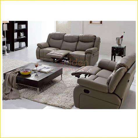 canapé natuzzi natuzzi nantes and gibson corner sofa