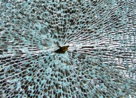 wallpapers box windows shattered glass high definition