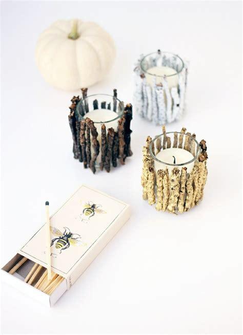 1001 Ideen Zum Thema Kerzen