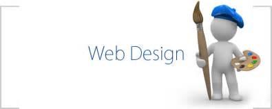 web design logo design omnivision design montreal