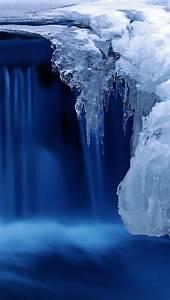 Frozen Wallpaper for iPhone - WallpaperSafari