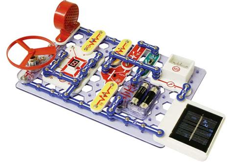 Buy Snap Circuits Extreme Online Low Prices