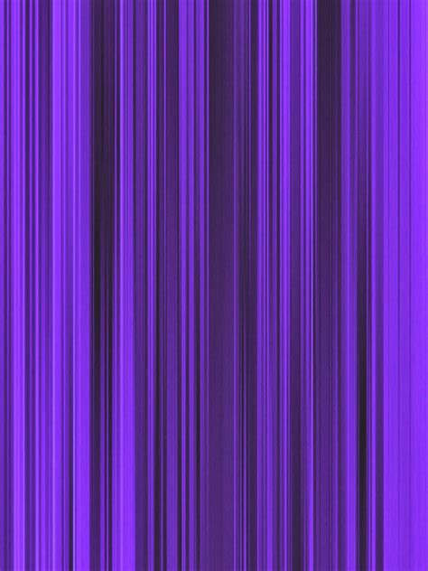 doodlecraft stripes barcode freebie background printables