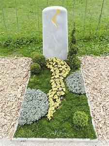 Die Schönsten Steingärten : die besten 25 grabgestaltung pflegeleicht ideen auf pinterest urnengrabgestaltung ~ Bigdaddyawards.com Haus und Dekorationen