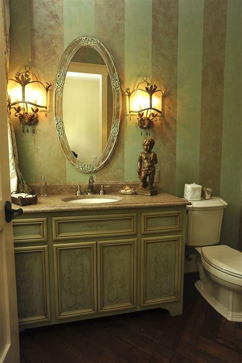 powder room vanities powder room vanity cabinet