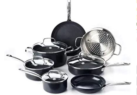 farberware nonstick cookware  kitchens products aritbuy