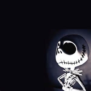 Halloween Ringtones Free Download by Nightmare Before Christmas Page 4