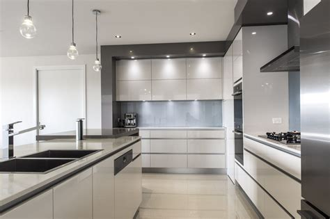 Kitchen Designs  Canberra Act  Simplicity Kitchens