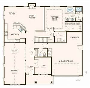 Garland main floor dog room storage home ideas house for House plans with dog room
