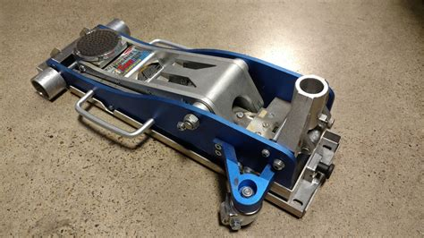 craftsman 3 ton aluminum floor jack carpet daily