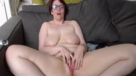 Saggy Mature Porn Videos