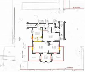Was Kostet Architekt Latest Wie Hoch Ist Die Maximale