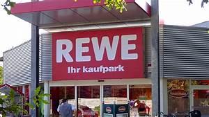 Kaufland Angebote Dortmund : gro fl chen gesch ft rewe verhandelt mit kaufland ~ Eleganceandgraceweddings.com Haus und Dekorationen