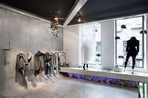 apartment living room decorating ideas fashion studio interiorzine