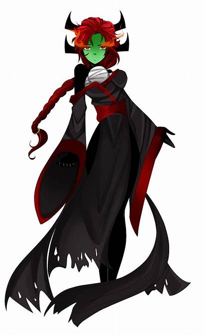 Shadow Akuma Fandom Transparent Futures