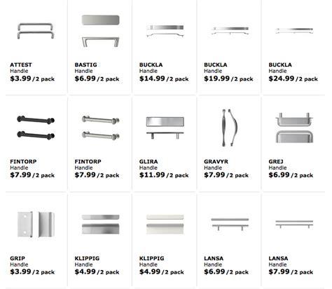ikea kitchen cabinet handles kitchen cabinet handles ikea living room furniture sofas