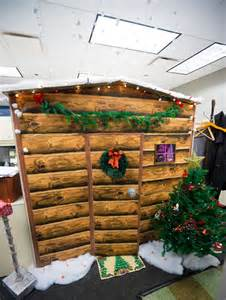 7 best cubicle decorating images on cubicle cardboard boxes and office