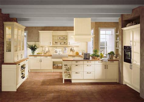 abc country kitchen landhaus k 252 chen stilvolle k 252 chenzeilen f 252 r ihr zuhause 1136