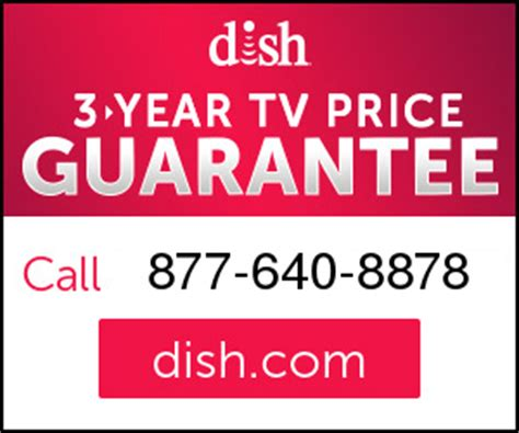 dish network phone dish dish network 1800 phone number toll free phone