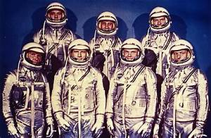 Names of Astronauts - Pics about space