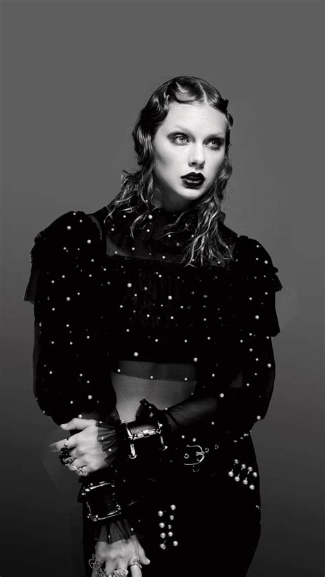 Get wallcraft app for your phone. Taylor Swift Delicate Wallpapers - WallpaperSafari