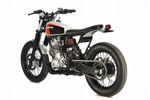 Honda Dominator 650 Fiche Technique : honda 650 dominator boris chambon felix motocyclette ~ Medecine-chirurgie-esthetiques.com Avis de Voitures
