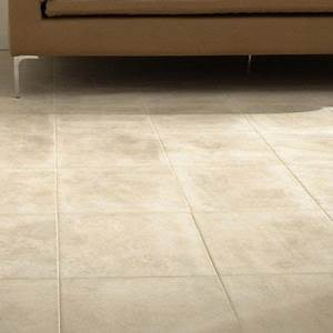 carrelage beige leroy merlin carrelage pinterest With leroy merlin carrelage interieur