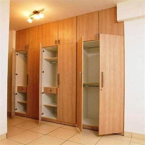 Bedroom Clothes by Bedroom Wardrobe At Rs 10000 Bedroom Wardrobe