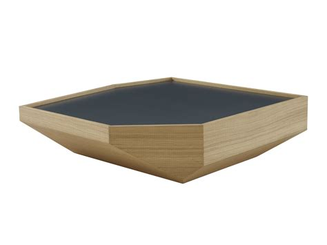 low wooden coffee table low wooden coffee table poppy patterson by roset italia