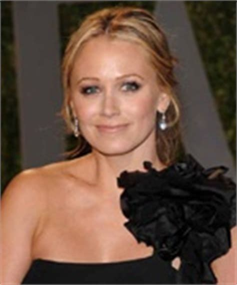 christine taylor  pictures hot pics gossips