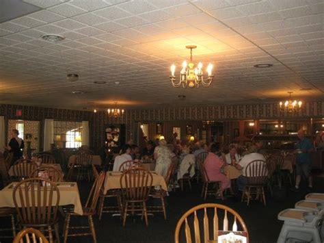 Country Cupboard Lewisburg Pa Menu by Restaurant Picture Of Country Cupboard Lewisburg