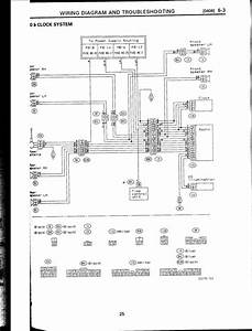 Jvc Car Stereo Wiring Diagram