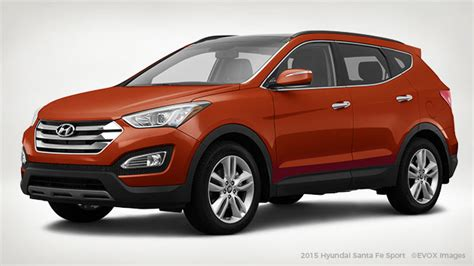 Small Suv Cars by Best Small Suvs 2017 Best New Cars For 2018